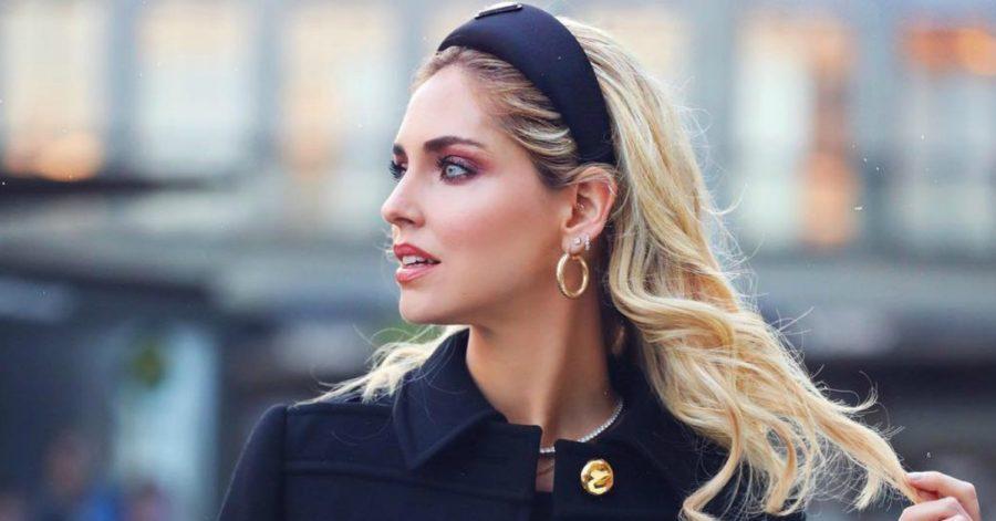 La moda del cerchietto - Lorella Flego