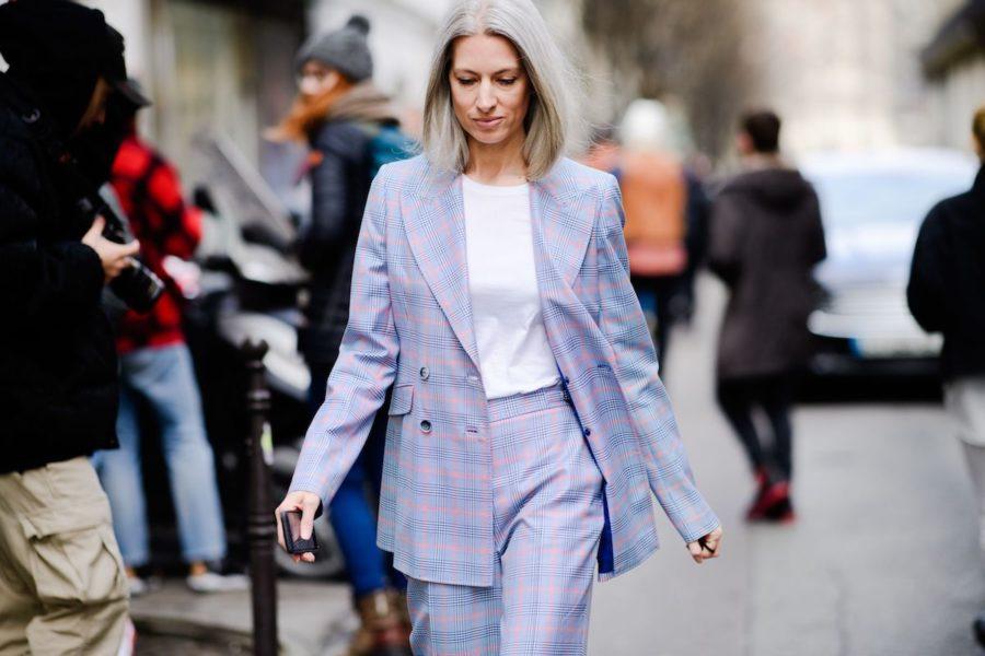 Consigli di moda eterni - Lorella Flego